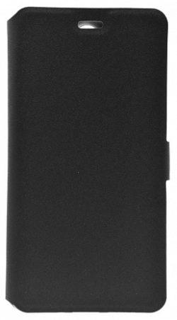 Чехол для Nokia 5.1 Plus