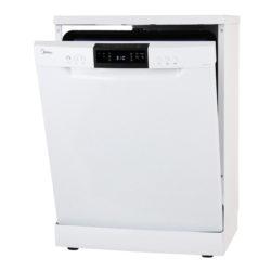 Посудомоечная машина Midea MFD60S320 W