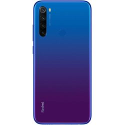 Смартфон Redmi Note 8T 32GB Starscape Blue