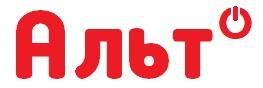 ShopAlt.ru