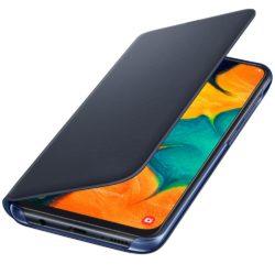Чехол Samsung EF-WA305PBEGRU для Samsung Galaxy A30 SM-A305F