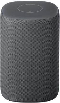 XIAOMI XMYX01JY AI Speaker HD