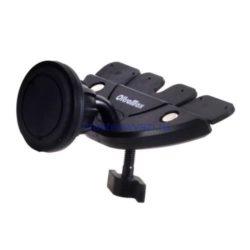 Автомобильный держатель OltraMax OM-H-205 магнитный крепление в CD