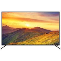 Телевизор Polarline 58PU55STC-SM 58″ (2019) черный