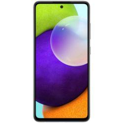 Смартфон Samsung Galaxy A52 4/128GB SM-A525F Black