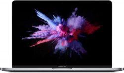 Ноутбук Apple MacBook Pro 13 Mid 2020 (Intel Core i5 1400MHz/13.3″/2560×1600/8GB/512GB SSD/Intel Iris Plus Graphics 645/macOS) MXK52RU/A, серый космос