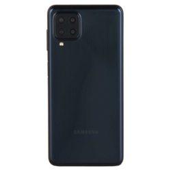 Смартфон Samsung Galaxy M32 6/128GB Black (SM-M325F)